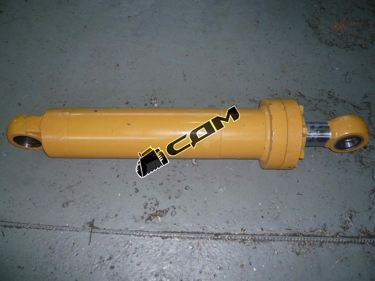 Цилиндр управления ковшом CDM833-71 607PG830H-05003  LG30F.07.01A