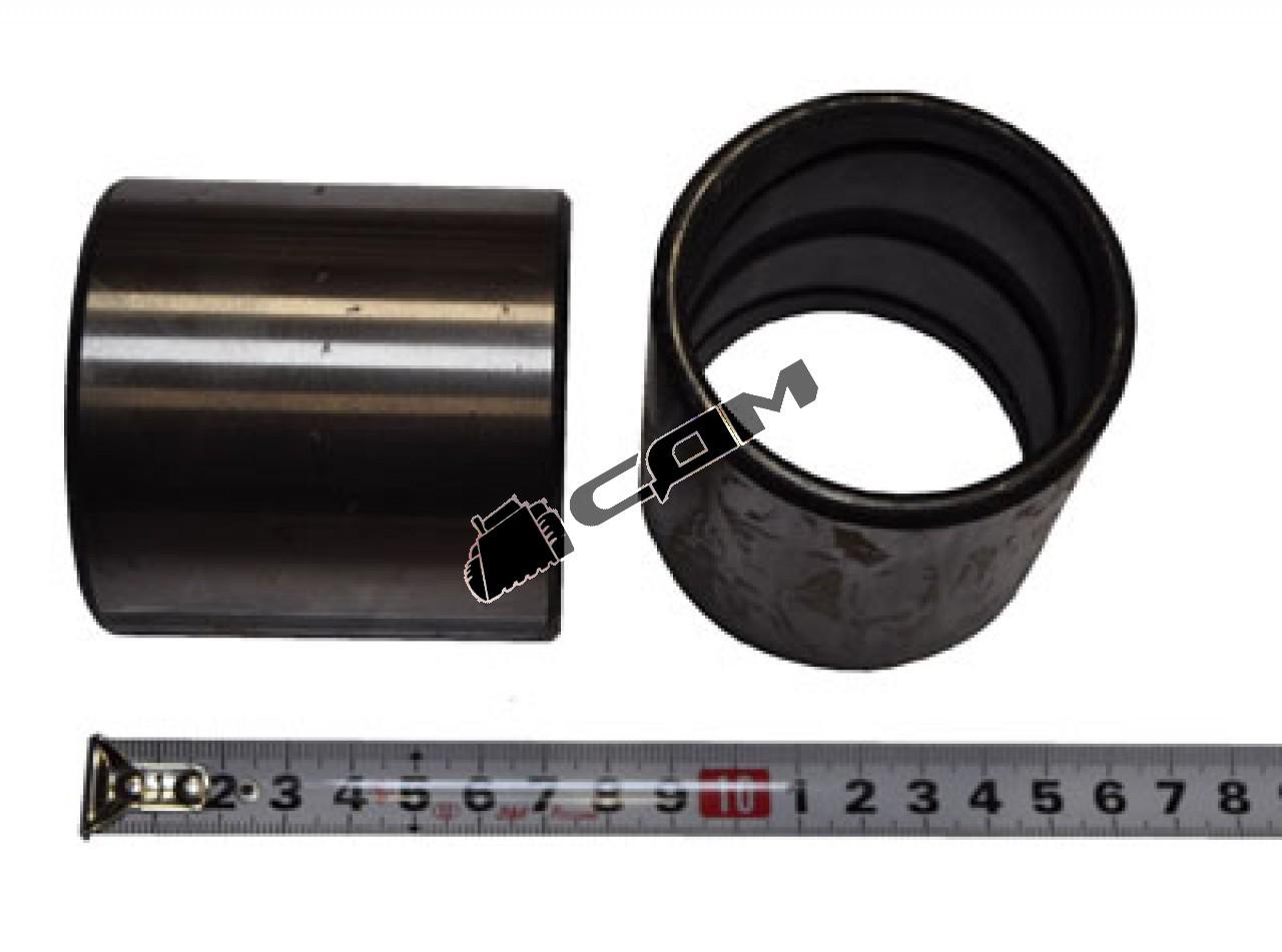 Втулка рычага управления ковшом 60х70х70 CDM833  LG843.11-002