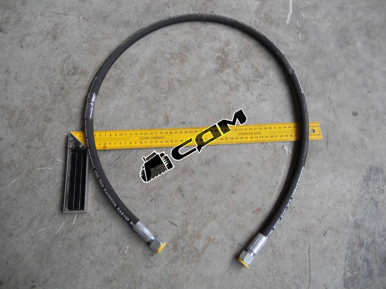 РВД 1300/Г22/Г22 CDM855