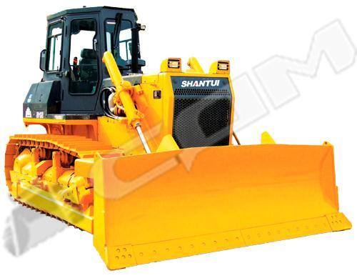 Shantui SD16